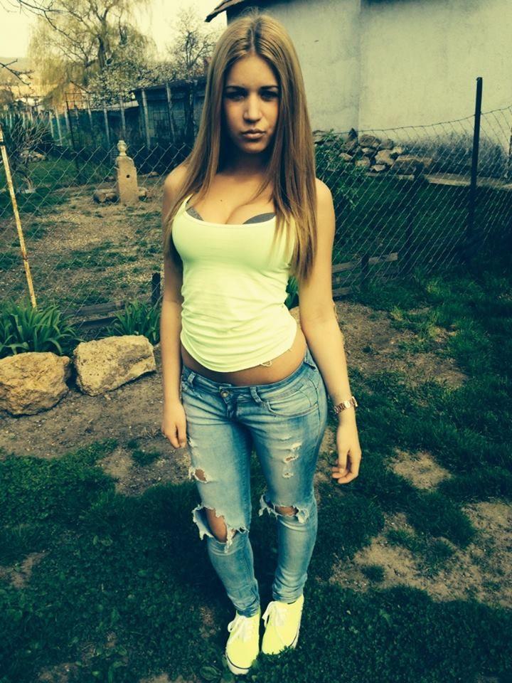 Natalia Pinter naked 967