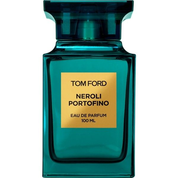 Tom Ford Women's Neroli Portofino Spray (17.960 RUB) ❤ liked on Polyvore featuring beauty products, fragrance, no color, flower perfume, tom ford fragrance, woody perfume, tom ford and blossom perfume