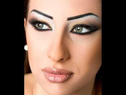 Google Image Result for http://cdn.makeuptalk.com/6/65/65f1c6e8_0.jpg