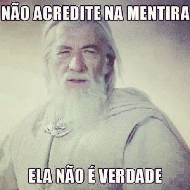 nao-acredite