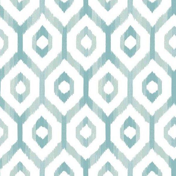 Bedroom Design New Italian Bedroom Furniture Uk Design Of Master Bedroom Bedroom Accent Wallpaper: Best 25+ Teal Wallpaper Ideas On Pinterest