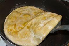 Wil je snel roti maken en zeker weten dat het lukt? Gebruik dan zelfrijzend bakmeel met wat extra bakpoeder en je roti lukt altijd! Het is...