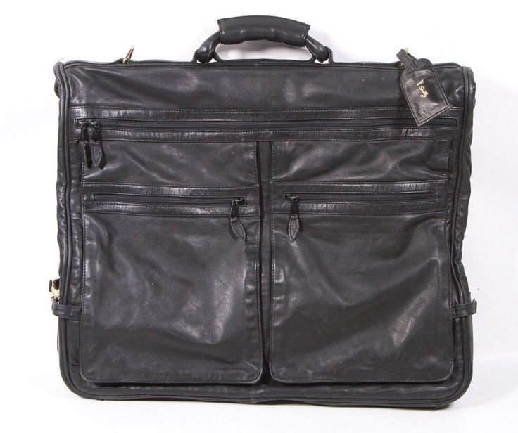 109 best Vintage Luggage images on Pinterest   Vintage luggage ...