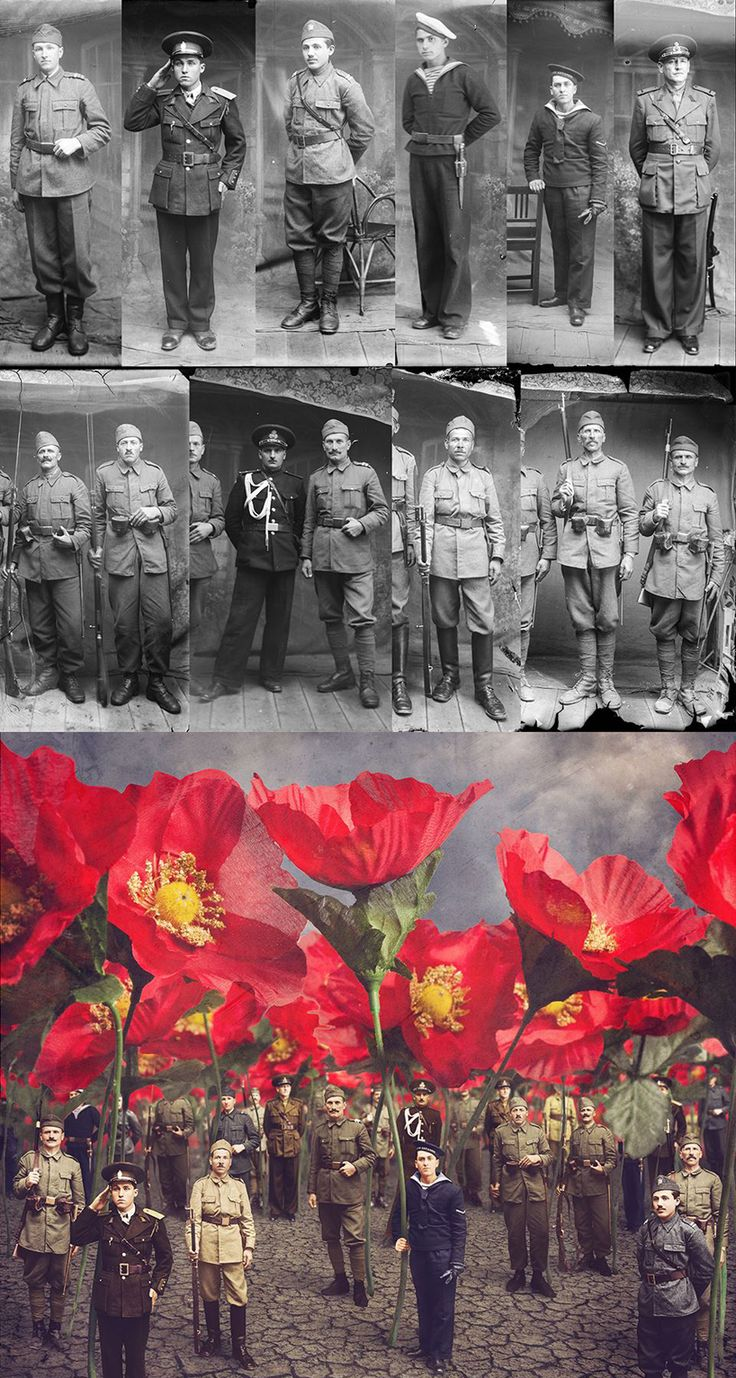 artist jane long immortalizes historic glass-plate photos from the archive of costică acsinte with a surrealist twist.