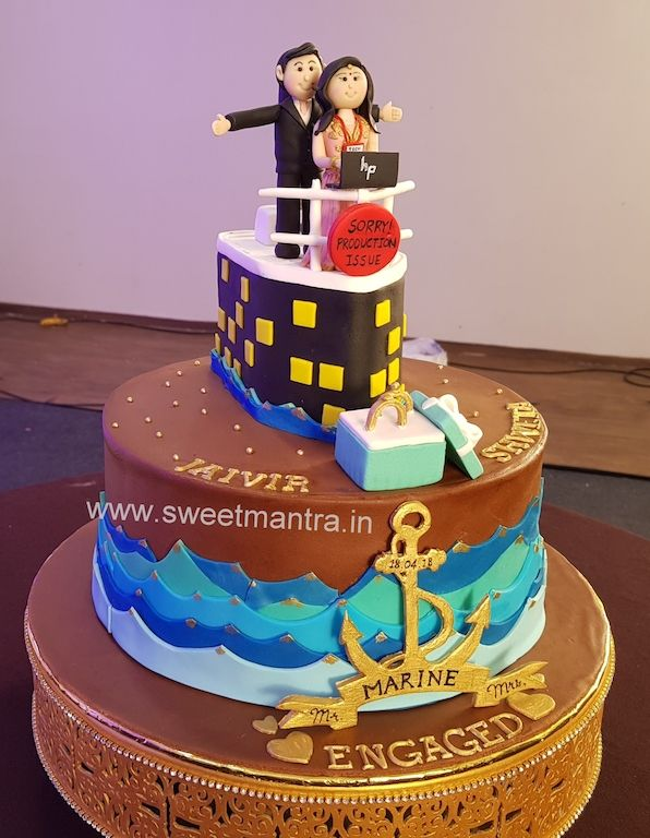 15 Cake Design Software