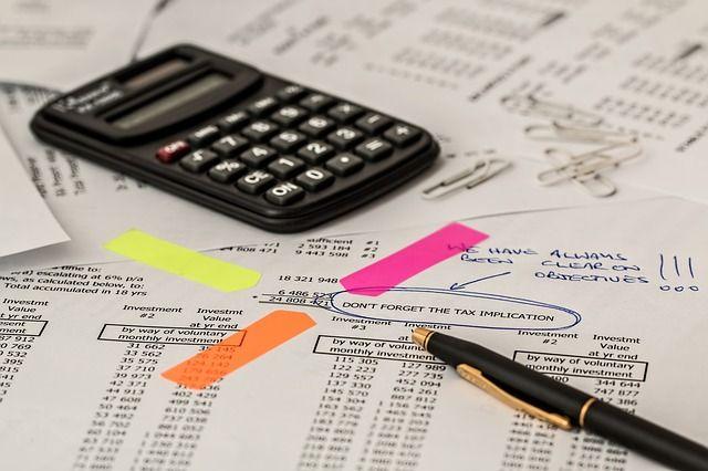 Zgodnie z prawem podatkowym od 1 stycznia 2016 do skorzystania z różnego rodzaju ulg niezbędny będzie osobisty numer identyfikacyjny - tzw. Steuer ID.