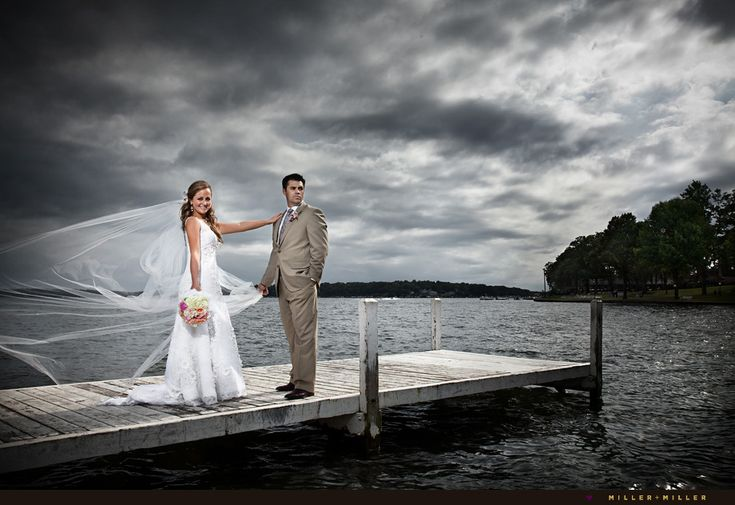 LOVE Clouds like this in pictures!    Google Image Result for http://www.chicagoillinoisweddingphotography.com/uploads/2010/09/wisconsin-marina-dock-dramatic-wedding-photography.jpg
