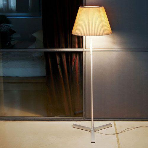 Nolita floor lamp