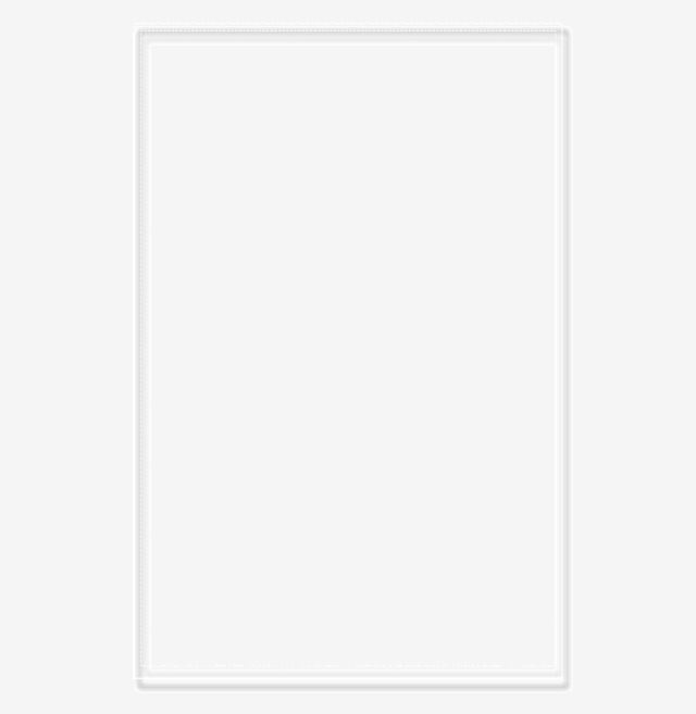 White Border White Border Decoration Png Transparent Clipart Image And Psd File For Free Download Background Images For Editing Border Backdrops Backgrounds