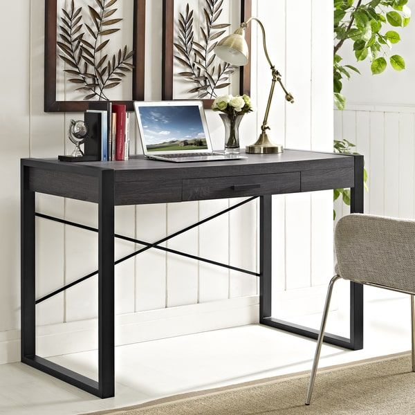 Best Images About Home Office On Pinterest
