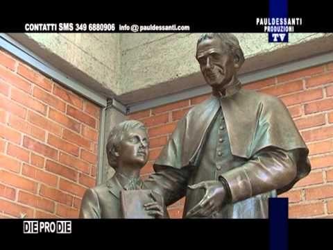 estate ragazzi 2013 sassari by paul dessanti tv sardegna