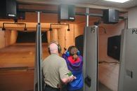 We offer Private Instruction for our Gun Safety Class along with our group classes. If you prefer one-on-on learning. Look into our PI class.