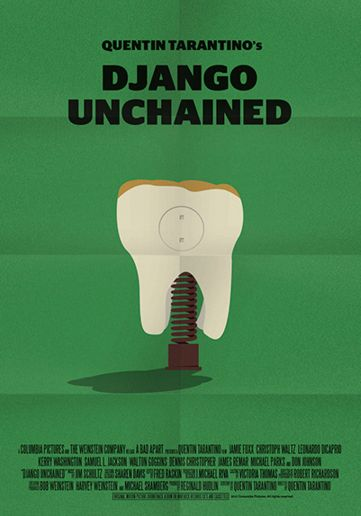 enhanced aim cracked 2012 movie