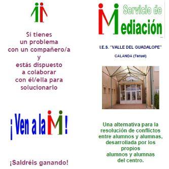 servicio_mediacion