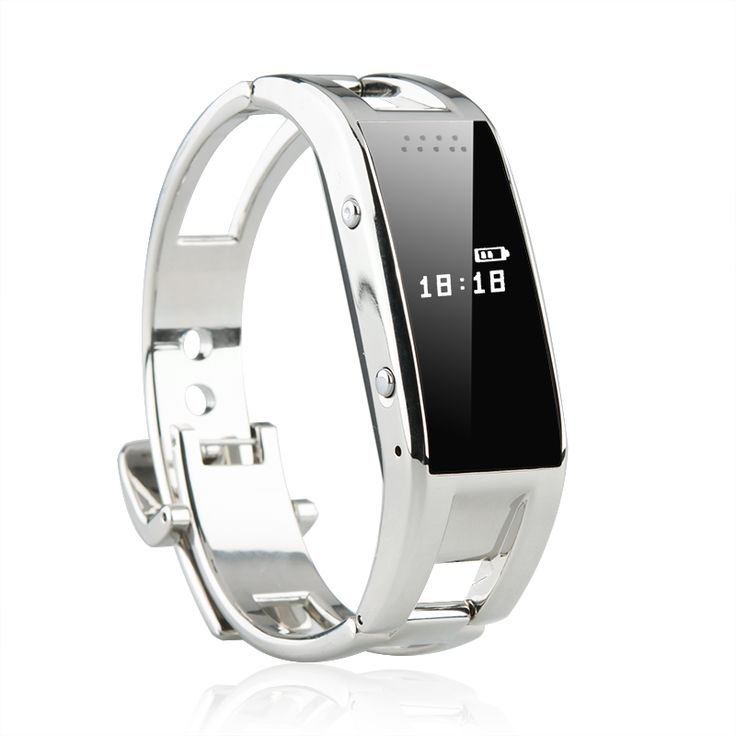 SmartWatch cu bluetooth 3.0, pedometru, metalic http://www.gadgetworld.ro/smartwatch-cu-bluetooth-3.0-pedometru-metalic.html