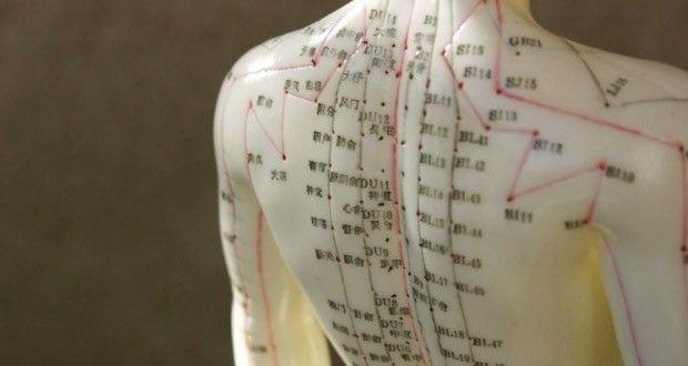 Saviez-vous que certains états d'humeur comme la colère ou la tristesse peuvent sérieusement affecter votre organisme ? En effet, selon la médecine chinoise, les émotions trop intenses peuvent causer plusieurs maladies. Voici comment les émotions peuvent affecter votre corps. La médecine traditionnelle chinoise constitue un ensemble de théories et de pratiques qui se concentrent sur …