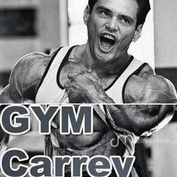Celebs | Health & Fitness Daily Motivation