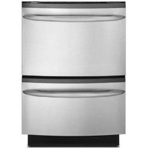 Maytag Double-Drawer Dishwasher MDD8000AWS Reviews