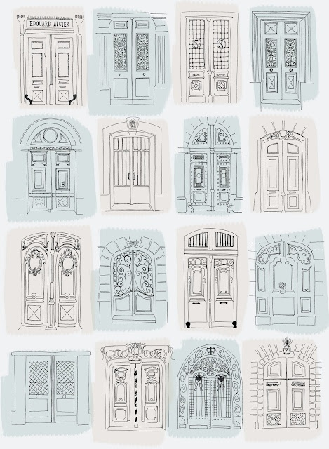 268 best Buildings and Architecture Lesson Ideas images on Pinterest - fresh architecture blueprint posters