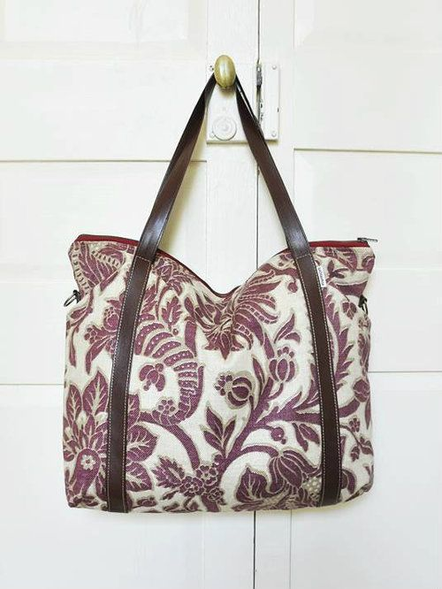 vegan-handbag