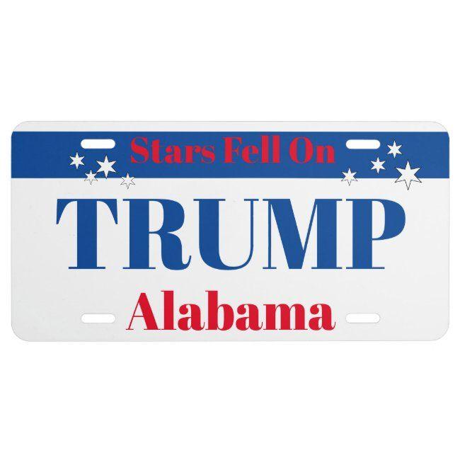 d6f6968fb2d86fd6f8f509be65ae57cd - How To Get A Personalized License Plate In Alabama