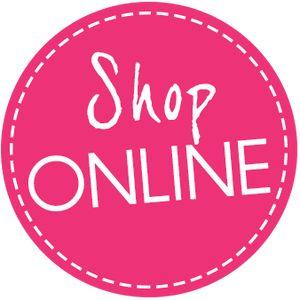 shop-online-pic