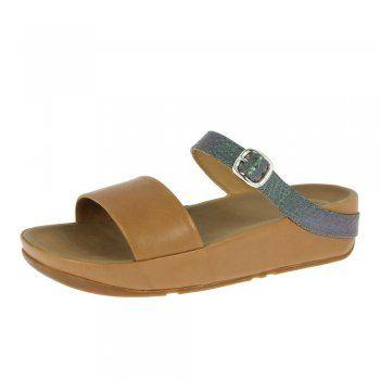 Fitflop Souza sandals #fitflop #shods #sandals #souza
