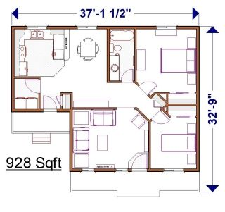 Small Casita Floor Plans View True Built Home 39 S