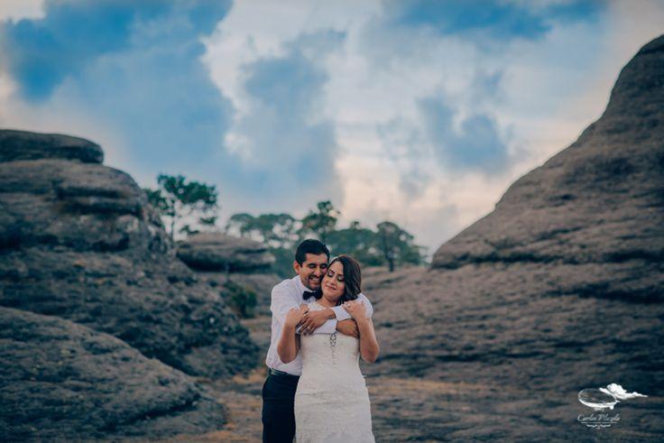 Shot by Carlos Plazola http://carlosplazola.com #BestDestinationWeddings #DestinationWeddings  #BeachWeddings #Love #BestDestinationWeddings #Destination #DestinationWeddings #RomanticLighting #CaboWeddings  #LosCabos #Mexico #Weddings #Mazatlan #Durango #Mexiquillo