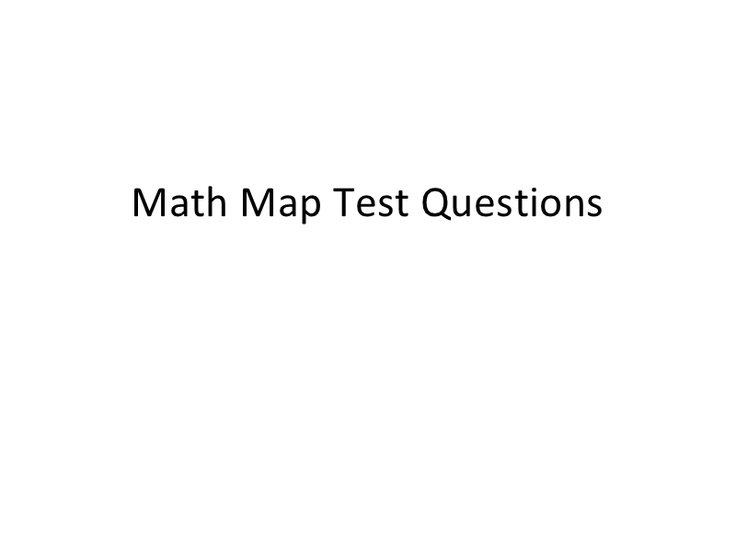 17 Best images about NWEA Map Testing on Pinterest
