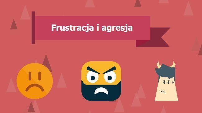 Wpływ agresji w piłce nożnej • Jak poradzić sobie z frustracją? • Frustracja, czyli poczucie krzywdy • Przyczyny agresji • Frustracja >> #football #soccer #sports #pilkanozna #psychology