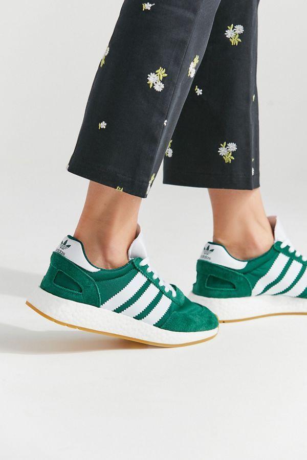Benjamin on   Adidas shoes women, Sneakers fashion, Sneakers