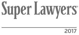 Baraboo WI Lawyers #attorney, #lawyer, #baraboo, #wisconsin #dells, #lake #delton, #criminal, #family, #child, #support, #custody, #personal #injury, #accident, #central #wisconsin, #experienced, #jay #englund, #will #pemberton, #sauk, #columbia, #juneau, #mauston, #portage, #adams http://internet.remmont.com/baraboo-wi-lawyers-attorney-lawyer-baraboo-wisconsin-dells-lake-delton-criminal-family-child-support-custody-personal-injury-accident-central-wisconsin-experienced-jay/  # Home About…