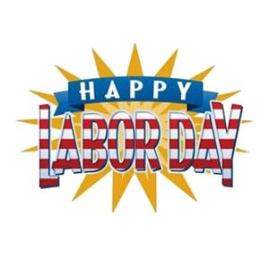 Celebrate Labor Day With This Collection of Free Clip Art: Free Labor Day Clip Art at ClipArt Best