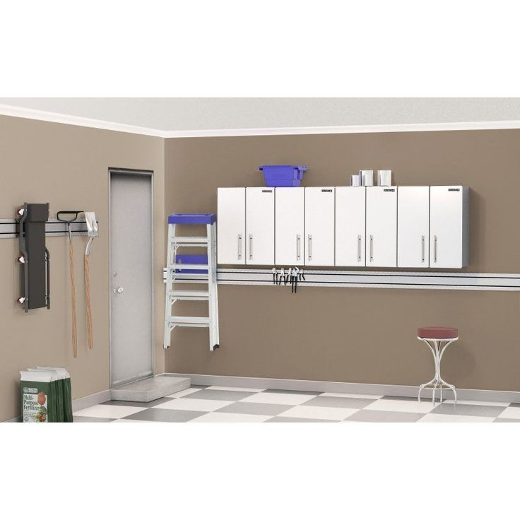 garage cabinet systems best 25 garage wall cabinets ideas on pinterest wall storage