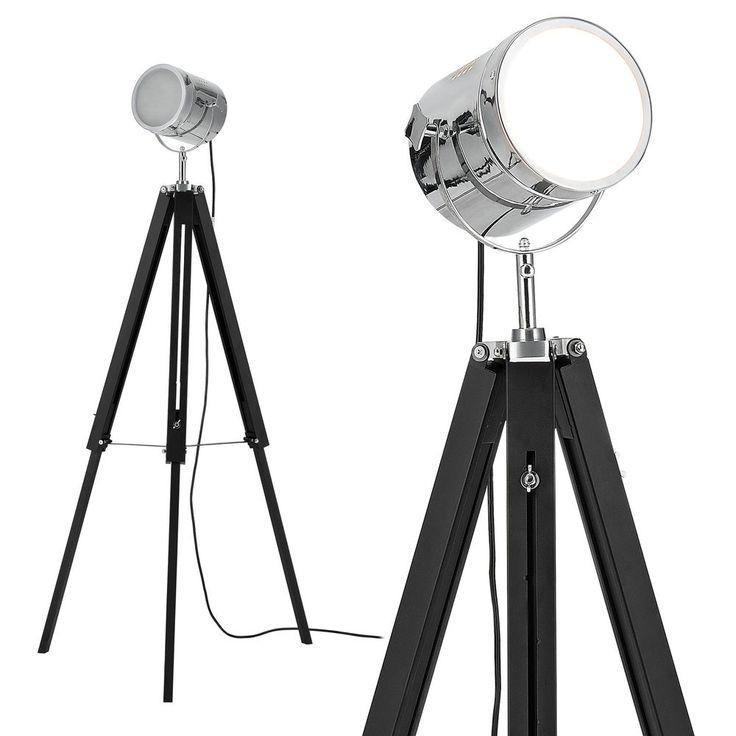 Die Besten 25 Industrial Telescopes Ideen Auf Pinterest