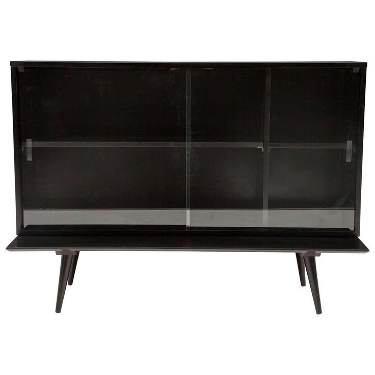 paul mccobb planner group bookcase on bench bookcase benchmodern