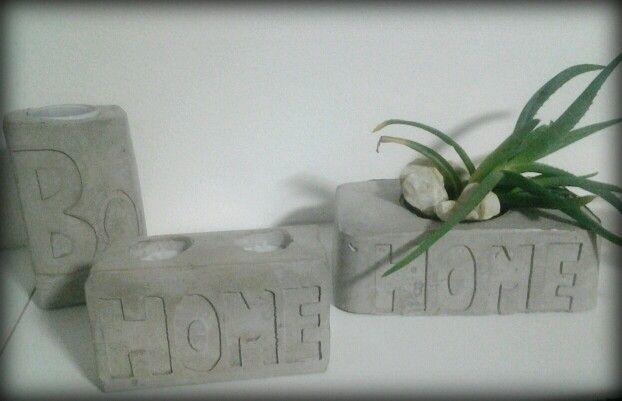 Home fler.cz/betongarden