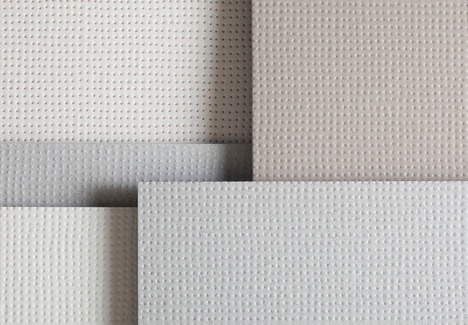 Pico Collection by Rowan and Erwan Bouroullec