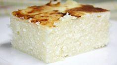 Творожная запеканка по ГОСТу Ингредиенты: 500 г. творога, 225 мл молока, 15 г. сахара, 50 г. манной крупы, 1/2 яйца (я добавила только желток). Разогреть духовку до 200 градусов. Приготовление: Творог протереть через сито, смешать с молоком. Добавить яйцо и ещё раз хорошо перемешать. Затем добавить манку с сахаром и перемешать. Всё только перемешивается, ничего …