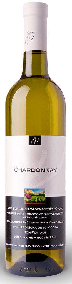 Nádherné Chardonnay 2015 Neskorý zber z Vinárstva Miroslava DUDA ochutnajte už dnes ...www.vinopredaj.sk  Vynikajúco doplní váš obed alebo večeru - Pečené kuracie stehno s ľadovým šalátom, paradajkami, syrom a olivovým olejom ...  #dudo #vinarstvo #harmonia #modra #vino #malekarpaty #wine #wein #vinodudo #winery #chardonnay #slovensko #slovakia #slovak #jedlo #food #dobrejedlo #dobrevino #vinomilci #winelovers #dobre #dobredobre