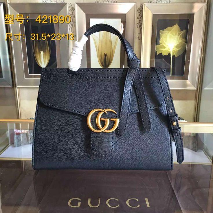gucci Bag, ID : 46096(FORSALE:a@yybags.com), gucci accessories bags, gucci buy handbags, gucci designer clothes, gucci which country, gucci women sale, gucci hobo 1, web gucci, gucci shoulder handbags, gucci mobile, gucci discount store, gucci\'s first name, my gucci bag, all gucci handbags, gucci briefcase for men, gucci online boutique #gucciBag #gucci #gucci #emblem