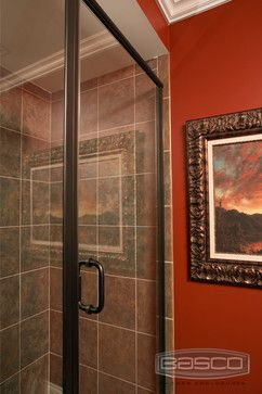 13 Best Bcs Shower Enclosures From Basco Images On