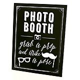 Party Photo Booth Prop Kits | BigDotOfHappiness.com