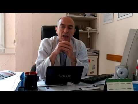 Dr.Onur ORAL ÇOCUK VE SPOR   ÇOCUK GELİŞİMİNDE SPORUN ÖNEMİ   ÇOCUKLUK Ç...