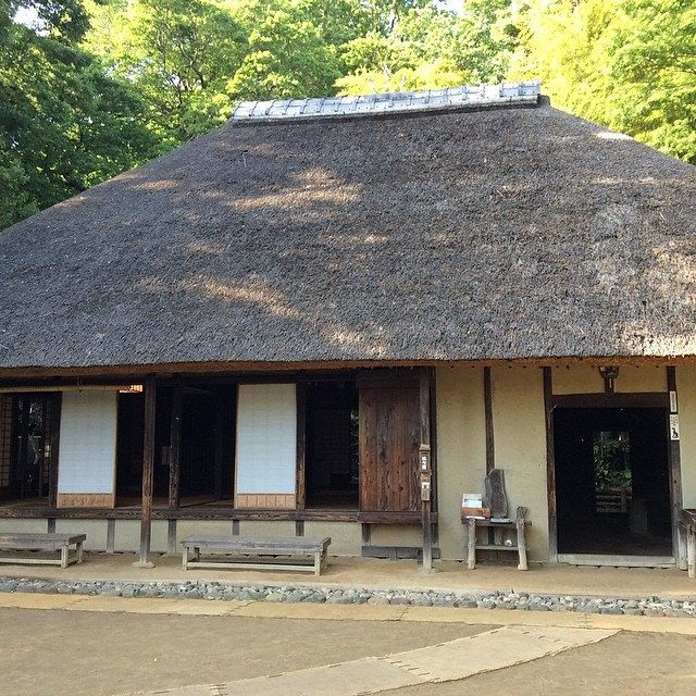 420 Best Images About Traditional Japanese Arquitecture On