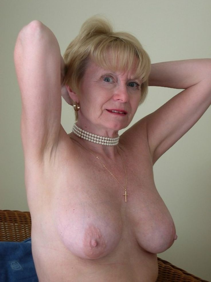 Beautiful old big fat tits smoking keep your