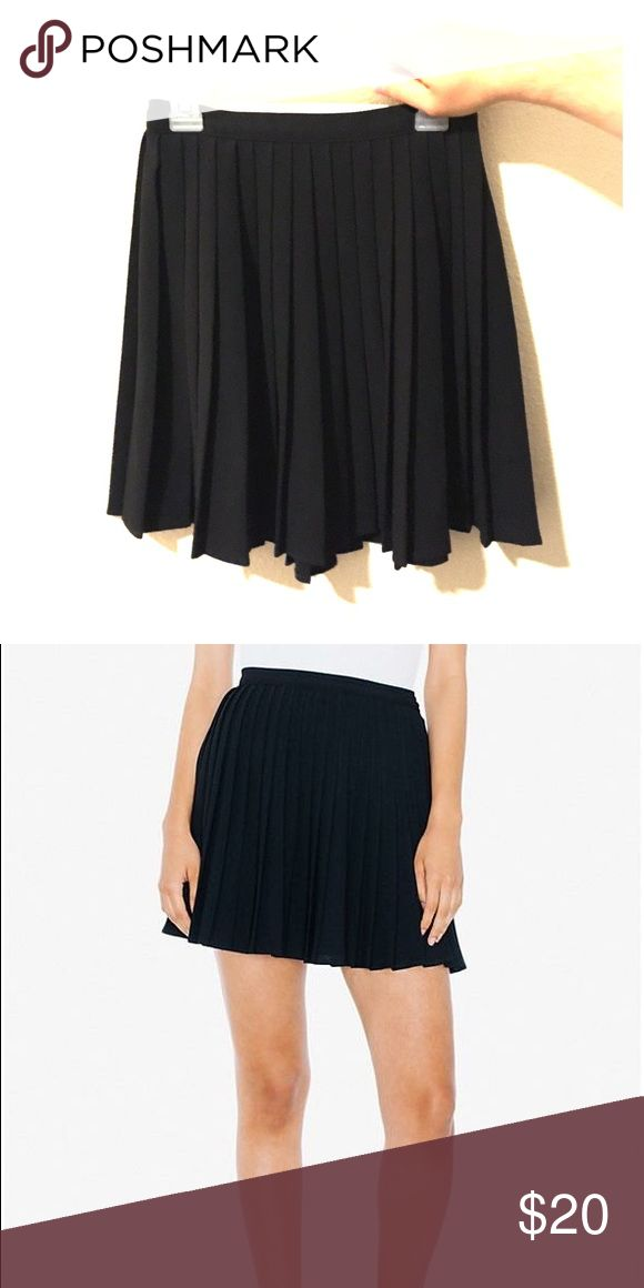 17 best ideas about american apparel skirt on