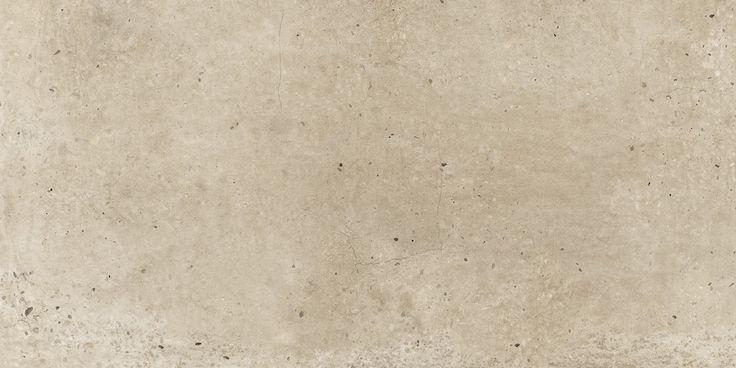 Porcelain tiles - Tortona-r beige 44'3x89'3 cm.   Arcana Tiles   Arcana Ceramica