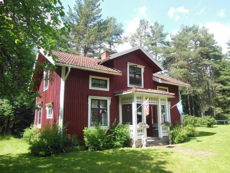 122 best swedish country houses images on pinterest | country